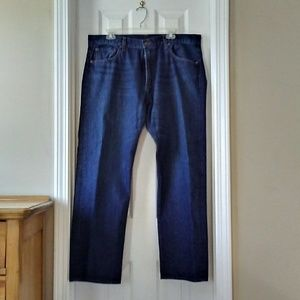 Brooks Brothers Jeans 40W 32L